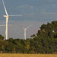 BayWa_r.e._Grand_Champ_wind_farm_website.jpg